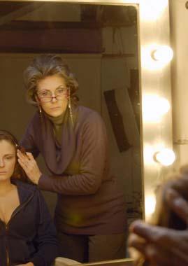 dianne-carriker-make-up-artist-florence