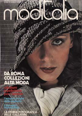 fashion-magazine-moditalia
